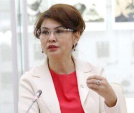 Ақпарат министрлігі Жамбылдағы журналистер ісін бақылауға алды