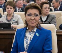 Назарбаева Маминге ұзаққа созылған сараптамалардың жемқорлыққа әкелетінін ескертті