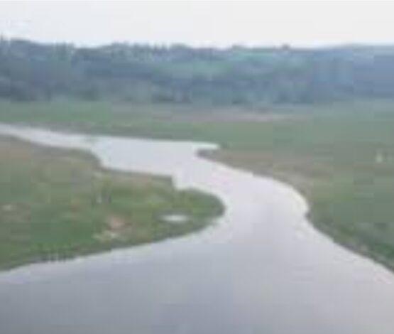 Тоқаев Қалжыр өзенін ластағандарды заңмен жазалауды тапсырды
