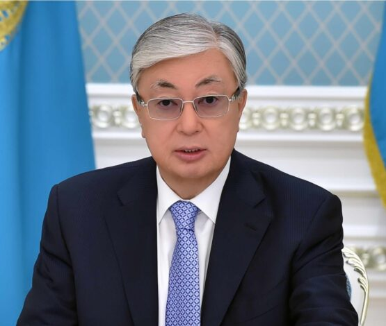 Тоқаев Алматыдағы трагедияны егжей-тегжейлі шешуді тапсырды