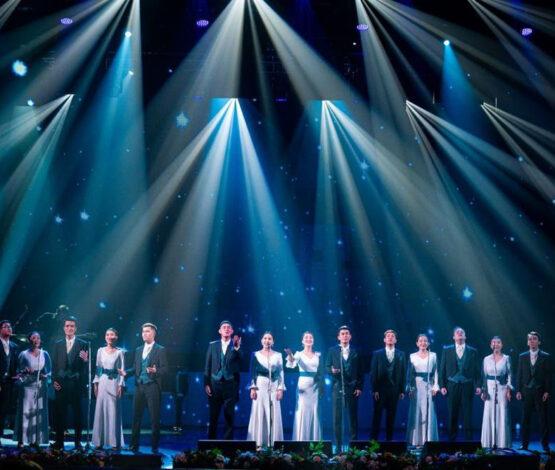 Фестиваль: Астана қаласының театрлары қандай спектакльдер ұсынады?