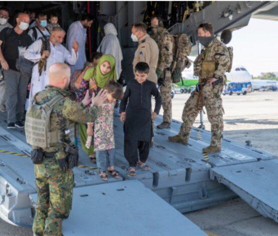 Төлқұжаты жоқ Ауғанстандағы этникалық қазақтар көмек сұрауды тоқтатқан жоқ