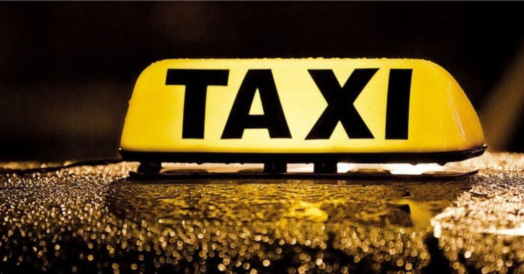 Қазақстанда такси жүргізушілері күн сайын медициналық тексеруден өтуге міндеттеледі