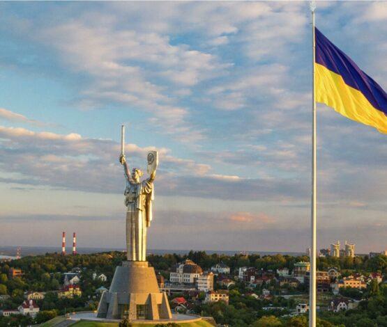Америка Украинаға қару сатып жатыр